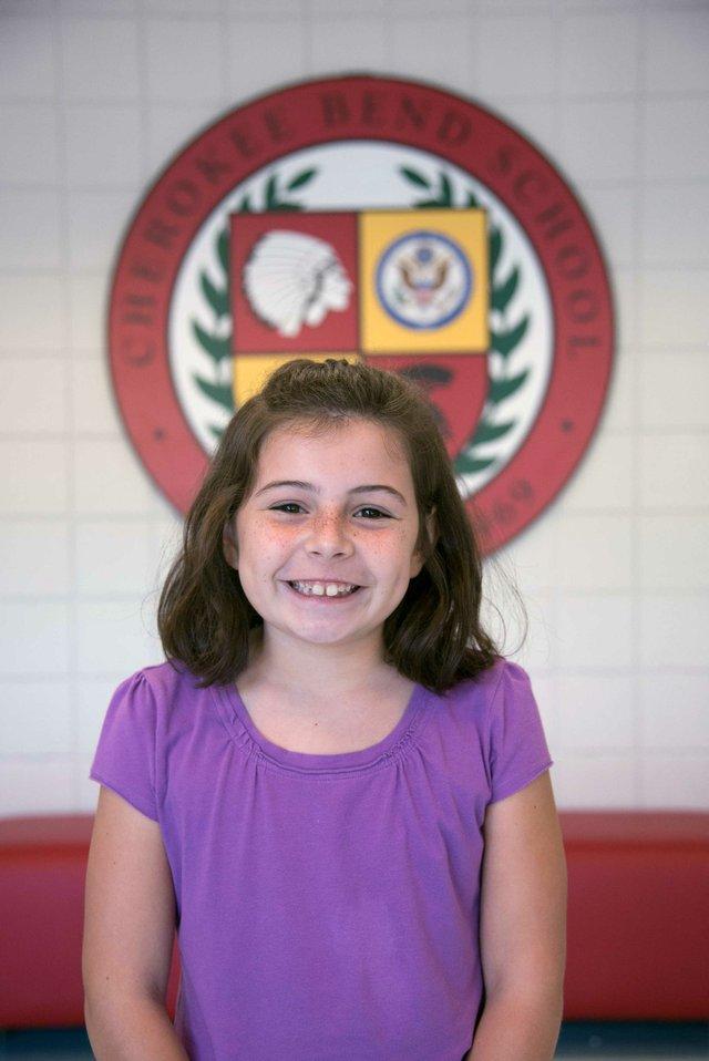 VL-School-KidThanksgiving-Caroline-Russell.jpg