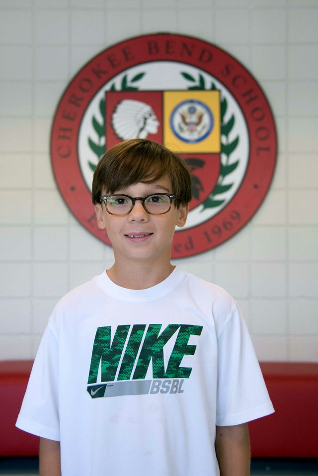 VL-School-KidThanksgiving-James-Paul-Williams.jpg