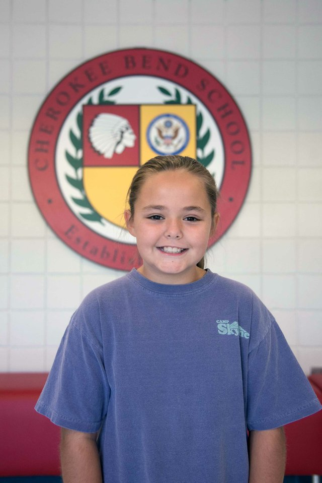 VL-School-KidThanksgiving-Lauren-Barksdale.jpg