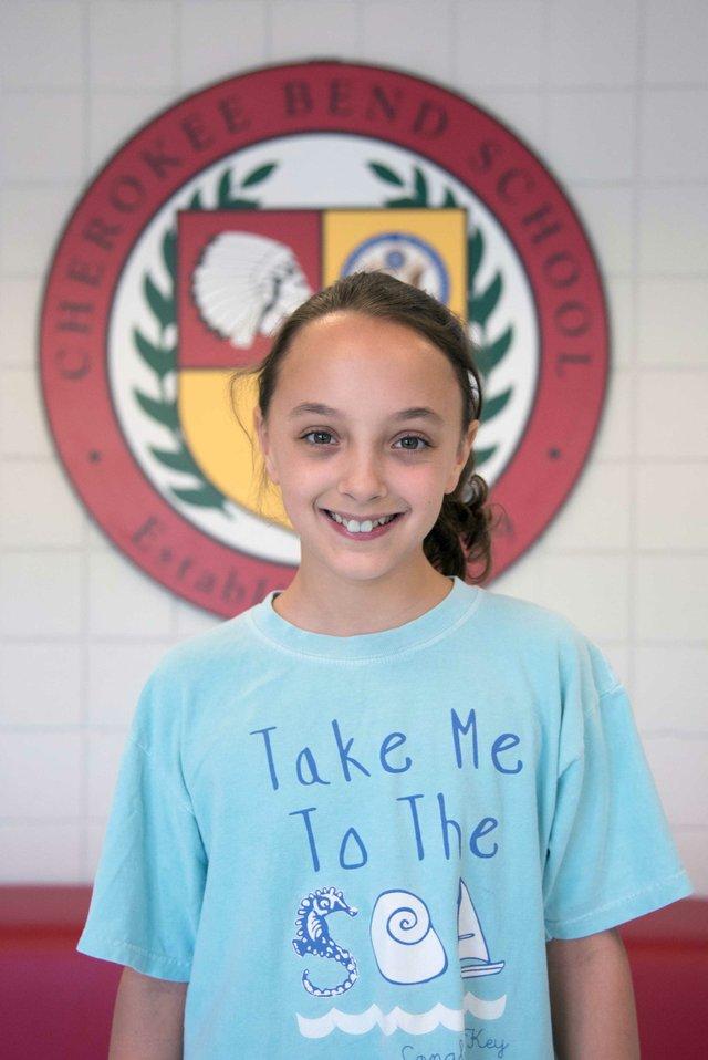 VL-School-KidThanksgiving-Lila-Dixon.jpg