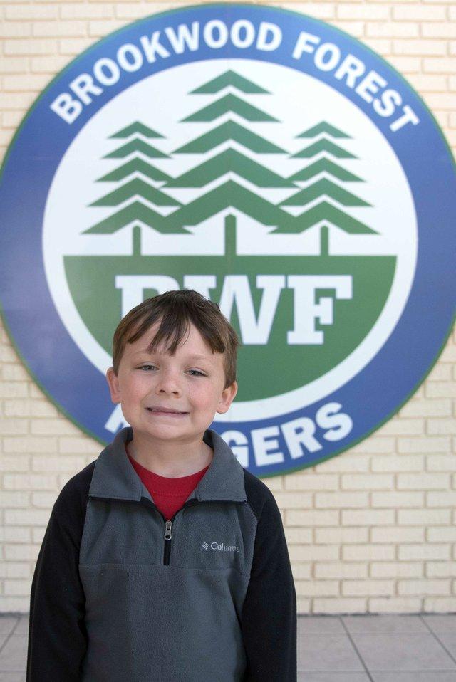 VL-School-KidThanksgiving-Carter-Kirksey.jpg
