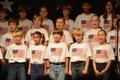 MBE Veterans Day concert - 2.jpg