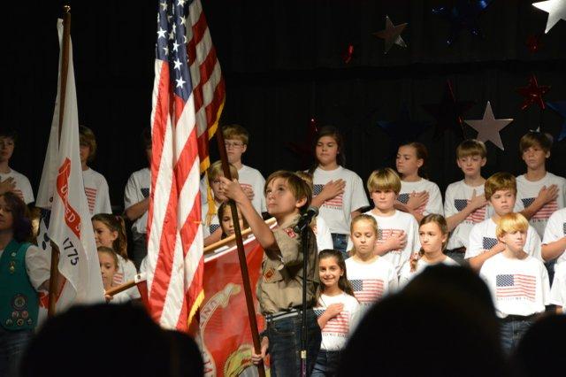 MBE Veterans Day concert - 3.jpg