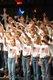 MBE Veterans Day concert - 4.jpg