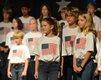 MBE Veterans Day concert - 5.jpg