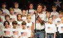 MBE Veterans Day concert - 6.jpg