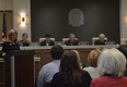 PTO Legislative Forum-2.png