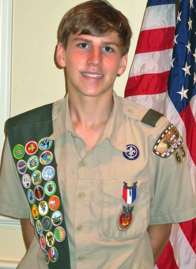 VL-COMM-Johnson-Eagle-Scout.jpg