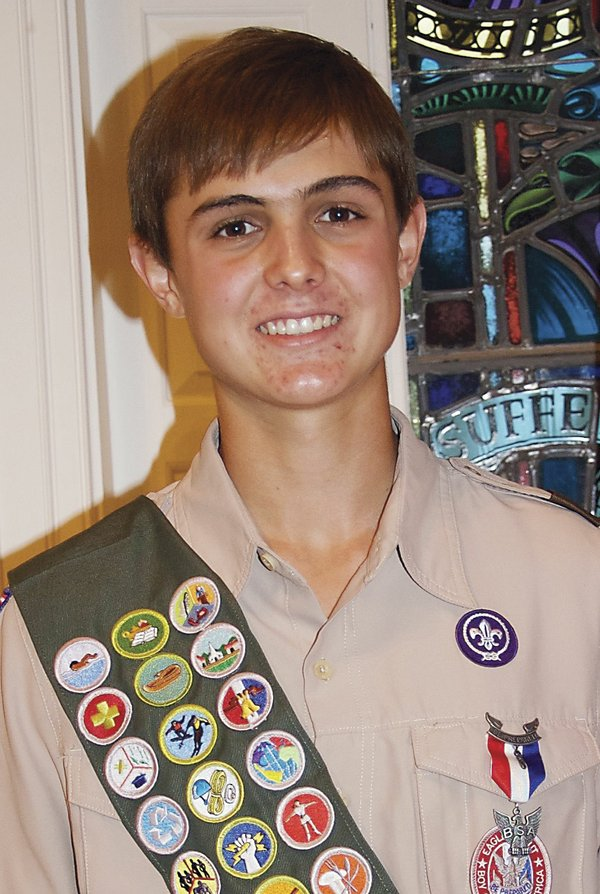 VL-eagle-scout-haskins-jones-12.16.jpg