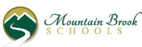 mountainbrook copy.jpg