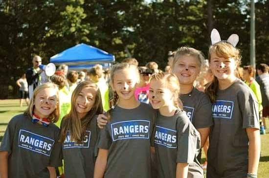 VL-SH-BWF-Ranger-Run.jpg