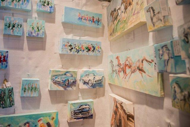 VL PEOPLE ArtShow-7.jpg