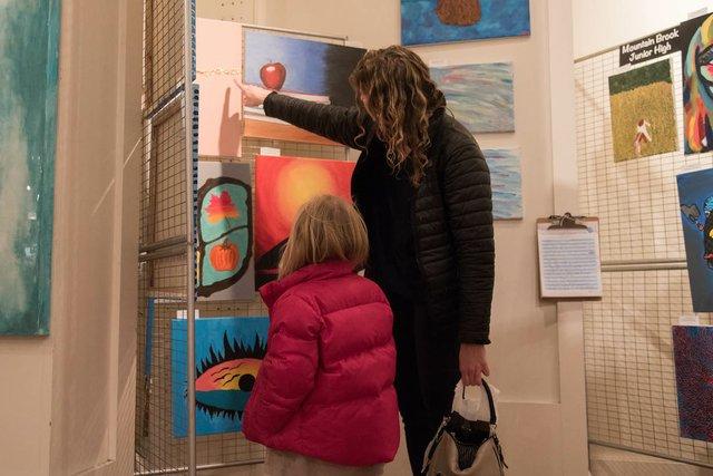 VL PEOPLE ArtShow.jpg