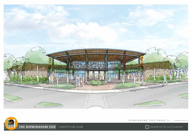 VL-NEWS-Zoo-Renovations-2.jpg