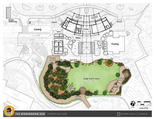 VL-NEWS-Zoo-Renovations---1.jpg