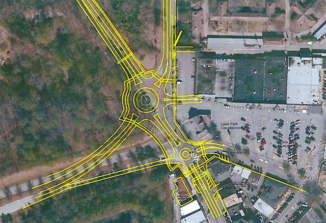 VL-NEWS-YIP-Roundabouts.jpg