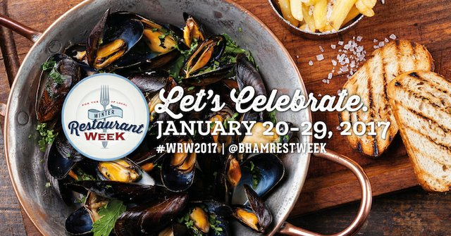 Tables set for Berkeley Restaurant Week, Jan. 19-29