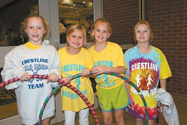 0213 Crestline hula group