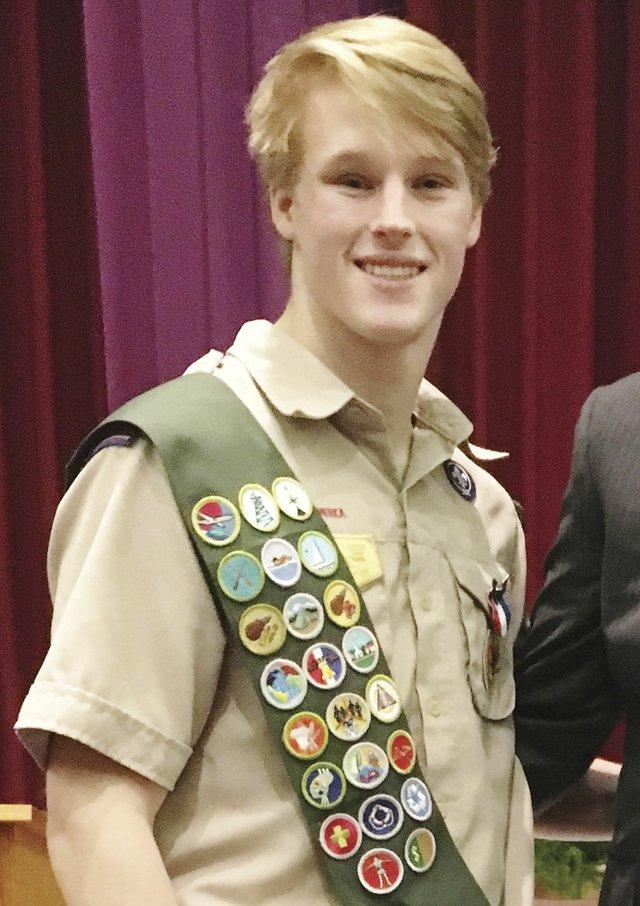 VL-COMM-Randolph-Eagle-Scout.jpg