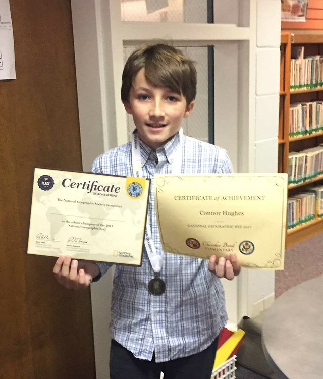 VL-SH-CBS-Geography-Bee-Winner-02.17.jpg