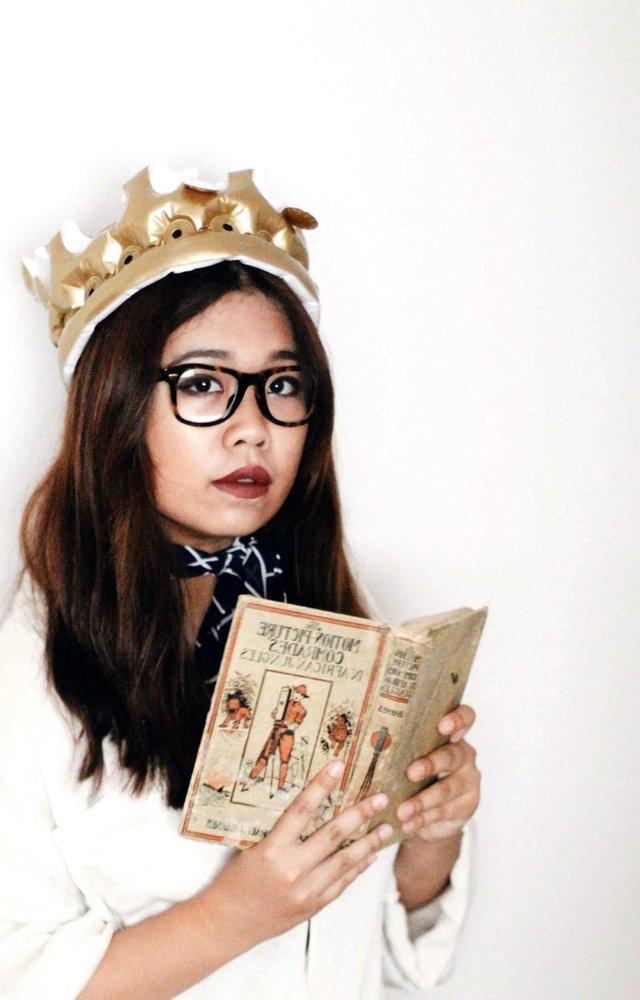 VL-FEAT-Christina-Xing---2.jpg