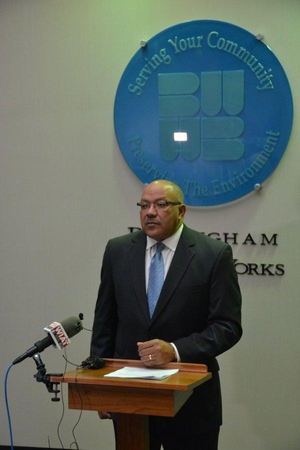 BWW press conference - 1.jpg