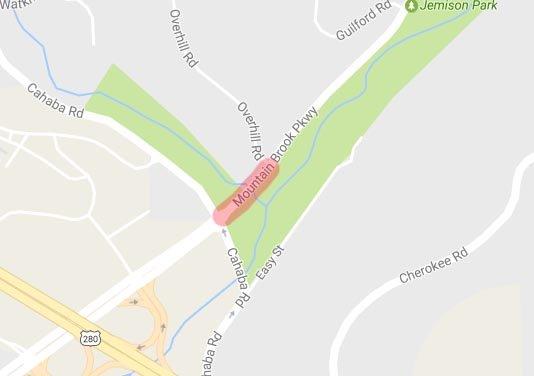 MBparkwaymap.jpg