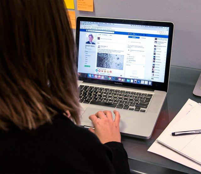VL-NEWS-SocialMedia-4.jpg