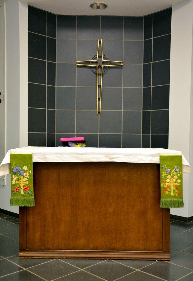VL-COMM-St-Lukes-Renovation---3.jpg