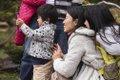 VL EVENT CherryBlossomFest-14.jpg