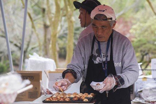 VL EVENT CherryBlossomFest-18.jpg