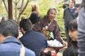 VL EVENT CherryBlossomFest-23.jpg
