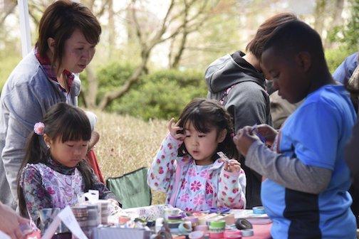 VL EVENT CherryBlossomFest-7.jpg