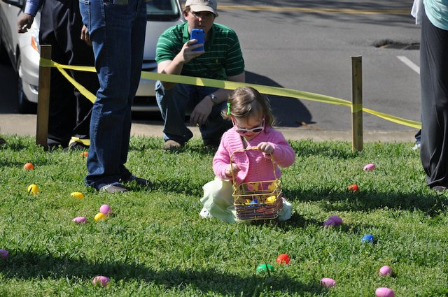 VL EVENT Crestline Egg Hunt.JPG