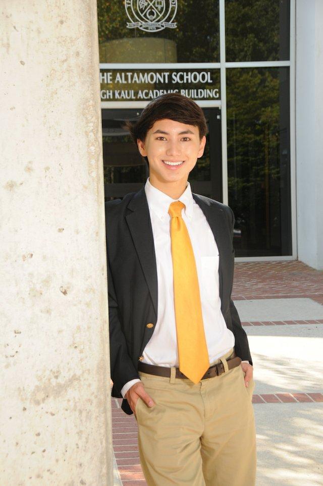 VL SH Altamont STudent.JPG