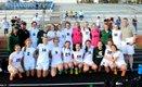 VL-SPORTS-Presidents-Soccer-Girls.jpg