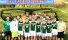 VL-SPORTS-Presidents-Soccer-Boys.jpg