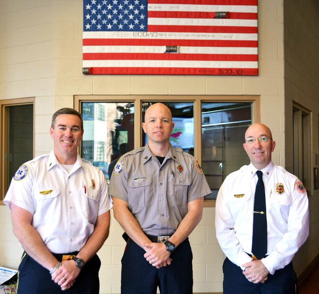 20170302_FireDepartmentHealth-2.jpg