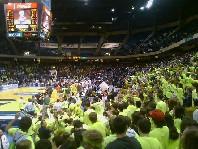 0213 Spartans Win State