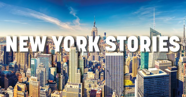 NY Stories banner
