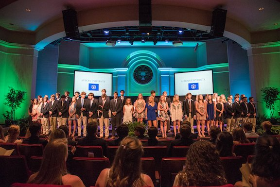 VL SH HonorsNight-9.jpg