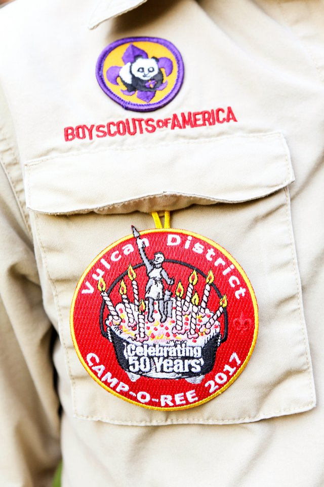VL-COVER-BoyScouts_SNF_9177.jpg