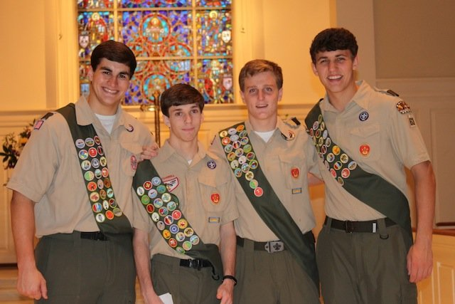 VL COMM Eagle Scouts Canterbury 05.17.jpeg