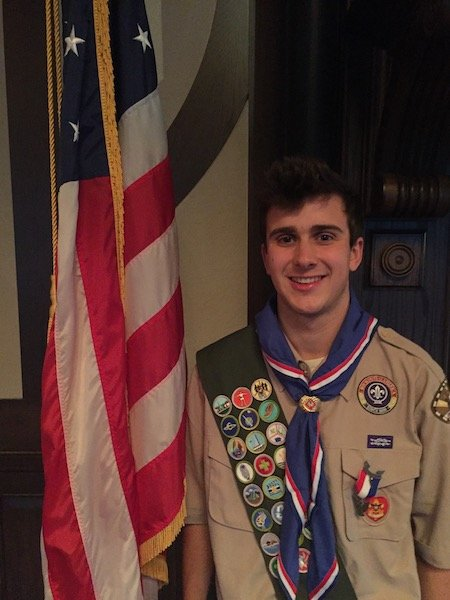 VL COMM Eagle Scout Mac Thomson 05.17.JPG