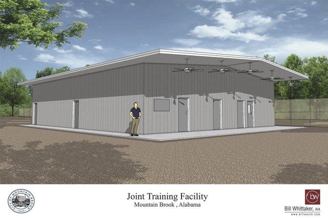 VL-CITY-MBFD-Training-Facility.jpg