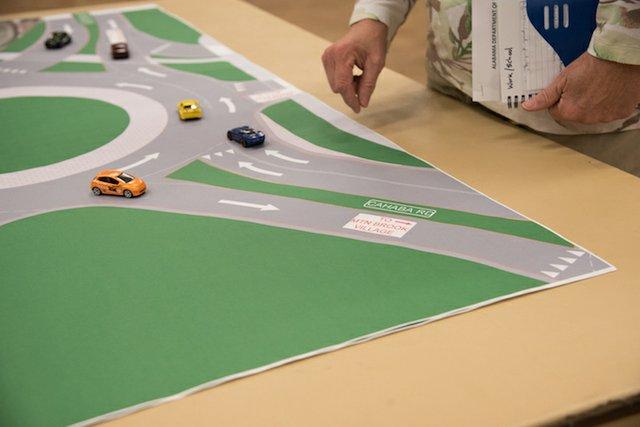 VL CITY Roundabouts-4.jpg